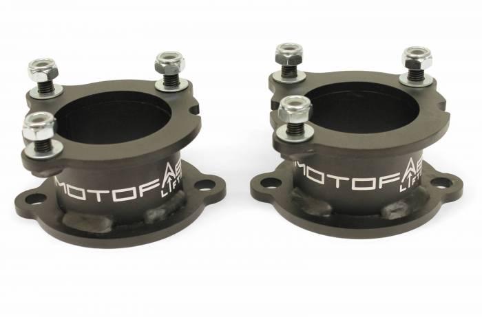 "2"" Front Leveling lift kit for Chevy Trailblazer GMC Envoy"