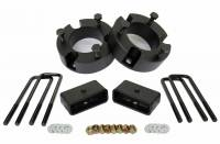 "3"" Front and 2"" Rear Leveling lift kit for 1999-2006 Toyota Tundra"