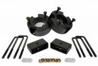 "3"" Front and 2"" Rear Leveling lift kit for 2005-2020 Toyota Tacoma - Image 1"